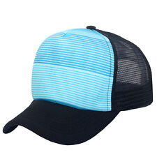 f9a90023a66 item 2 Sublimation Trucker Mesh Hat Blank 5 Panel Snapback Sports Hat  Summer Unisex -Sublimation Trucker Mesh Hat Blank 5 Panel Snapback Sports  Hat Summer ...