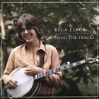Crossing the Tracks by B'la Fleck (CD, Oct-2005, Rounder Select)