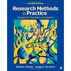 Research Methods in Practice: Strategies for Description and Causation by Gregg G. Van Ryzin, Dahlia K. Remler (Paperback, 2014)