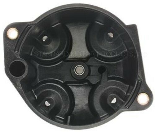 Distributor Cap Standard JH-261 fits 2001 Nissan Sentra 2.0L-L4