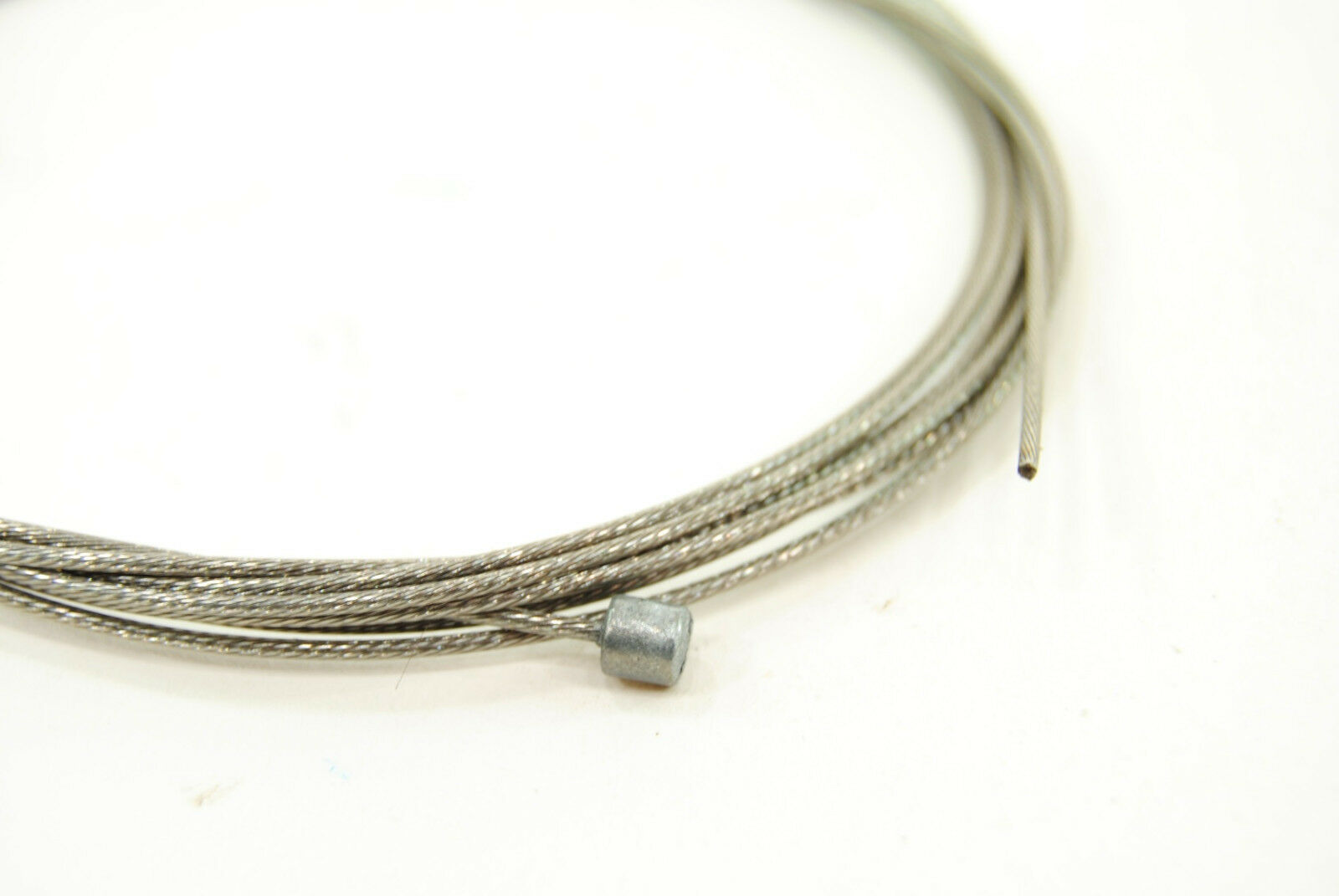 2100mm Ciclovation 1.1mm Advanced Stainless Bicycle Shift Inner Cable
