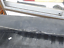 Pare-choc-arriere-FIAT-DOBLO-II-Diesel-R-38846732 miniature 4
