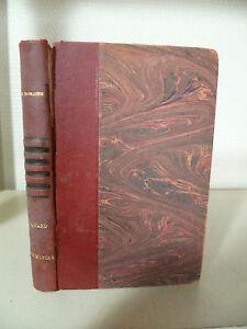 Jules Romani - Quando Il Nave - 1942 - Edizione Gallimard