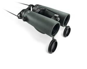 Swarovski fernglas el range 10x42 wb mit integriertem