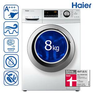 Waschmaschine-Haier-HW80-BP14636-Frontlader-8kg-A-40