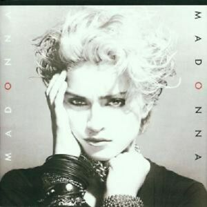 MADONNA-034-MADONNA-034-CD-REMASTERED-NEUWARE