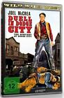 Duell in Dodge City - Neuauflage (2016)