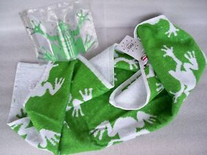 Set Bagno Rana : Set bagno rana asciugamano e appendino pluto produkter ebay