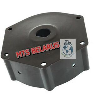 KOMPLETT kat.: 50-1401065 MTS Belarus 80 82 820 ÖLWANNENDICHTUNG Nr