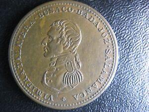 WE-13-Cossack-penny-token-Wellington-Canada-WEL-70-Breton-985