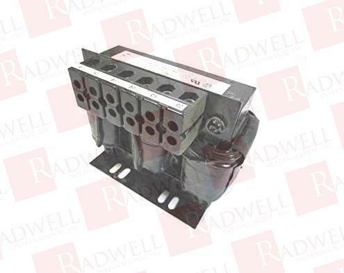 HAMMOND POWER SOLUTIONS RM0012N42   RM0012N42 (USED TESTED CLEANED)
