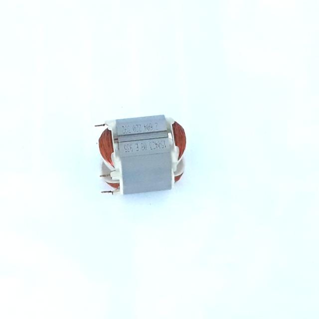 BOSCH ricambio campo elettrico originale statore codice 2604220392