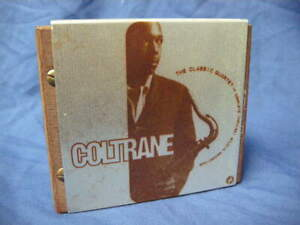 COLTRANE-THE-CLASSIC-QUARTET-COMPLETE-IMPLUSE-STUDIO-RECORDINGS-ON-CD