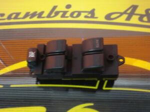 Botonera-elevalunas-Mazda-MPV-LD6266350A-LD62-66-350A-C8H-D182-08Y3D4