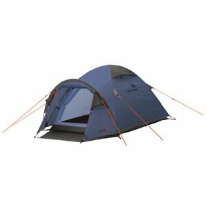 Easy-Camp-Dome-Tent-2-People-Outdoor-Festival-Camping-Hiking-Quasar-200-120239
