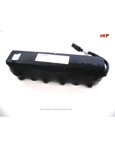 2,5 Ah Griffmodell für Rasenmäher Batterie 12V