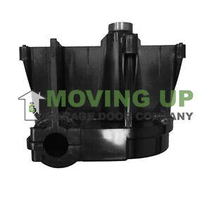 Stanley-Garage-QG-Gear-Case-Kit-49590-370-3322-360-3930