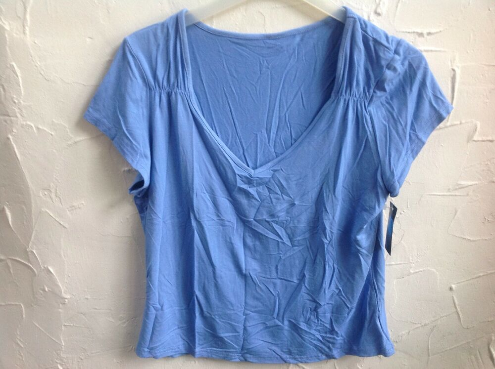 Tout NEUF!! Designer Manches Courtes-chemise de CARISMA en 2 couleurs à carreaux crm9060