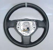 Opel Astra H Zafira B Airbaglenkrad / Lederlenkrad / Sportlenkrad - neu bezogen