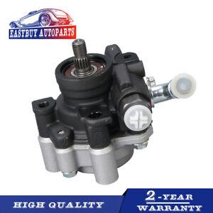 Power-Steering-Pump-44320-33110-for-95-07-Toyota-Camry-Highlander-Sienna-Lexus