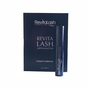 1d01f34454e RevitaLash Advanced Eyelash Conditioner 1ml for sale online | eBay