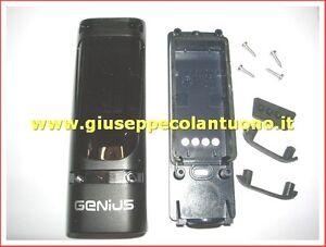 (nuove) Ricambio Fotocellule Da Esterno Genius Vega 6100147 Safebeam Minibeam Cs