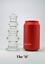Indexbild 31 - Glatte große Glas Butt Plug Dildo Anal Anal Plug Spielzeug Auswahl von Stile (UK)