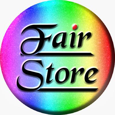 FairStore 2020