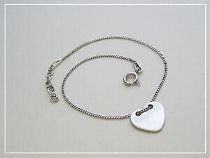 Bracelet-fin-avec-coeur-argent-925-1000e-BR35