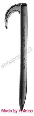 Ground/Hold Down Stakes for Irrigation Pipe up to 22mm Garden Watering Antelco