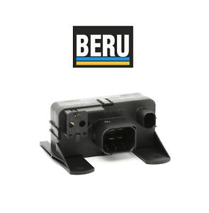 Glow Plug Control Unit MERCEDES W168 W203 W210 W210 W638 SPRINTER 4 CYLINDER