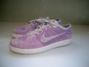 Image is loading New-Nike-Tennis-Classic-Ultra-Flyknit-SZ-9- ae43c34bd