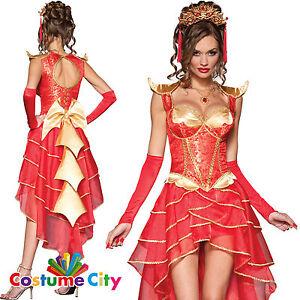 Cheap fancy dress costumeschina