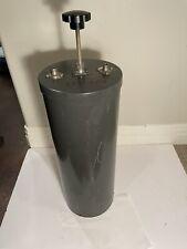 Vhf Bandpass Cavity Filter High Q 138 174 2 Meter Ham Free Tuning Db Products