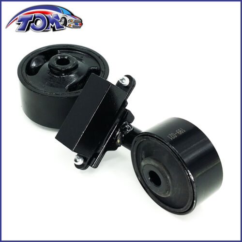 BRAND NEW ENGINE MOUNT FRONT RIGHT FOR TOYOTA SOLARA CAMRY 2.4L
