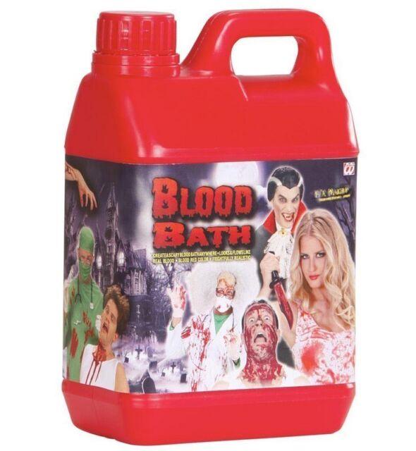 Bagno Di Sangue.Widmann 4025p Bagno Di Sangue 1 89 Litri Acquisti Online Su Ebay