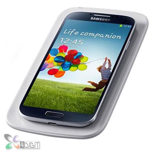 Genuine Original Samsung SM-G920/G9200 Galaxy S6/S 6 Wireless S Charger Pad