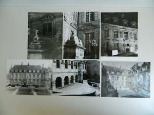 FOTO-Festival-el-Marais-hoteles-individuos-y-iglesias-de-la-barrio-en-Paris-1970