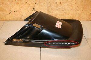 Yamaha-FJ1200-3XW-1988-1990-Heckverkleidung-Buerzel-Heckbuerzel