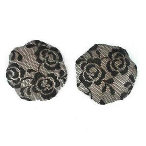 6-5-cm-wiederverwendbare-selbstklebende-Nippel-Abdeckungs-Aufkleber-Silikon-H7B4