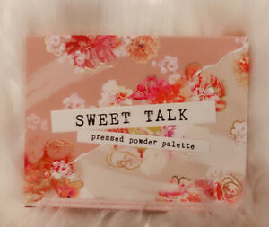 COLOURPOP-SWEET-TALK-12-Pressed-Powder-Shadow-Palette