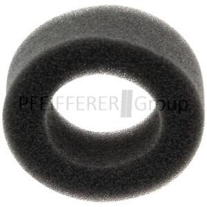 100% QualitäT Luftfilter Pas F. Stihl V-nr. 4130 124 0800 Typ Fc 44, Fs 36, Fs 40, Fs 44