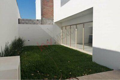 Casa en Renta de 2 plantas en Hacienda San José, Torreón, Coahuila