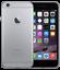 "thumbnail 5 - Original Apple iPhone 6 - iOS 128GB Gray Silver Gold 4.7"" Unlocked Cell Phone"