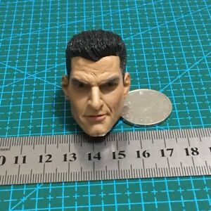 1-6-Scale-Roman-gladiator-Kress-Head-Sculpt-For-12-034-Male-Action