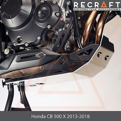 Color : 8 Radiator Grille Guard Cover Fuel Tank Protection Net 2016-2018 //Fit For HON.DA CB500X CB500 X 2013-2018 CB500F 2013-2015