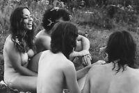Woodstock Enlargement 11x17 Mini Poster