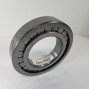 M1309UV Linkbelt New Cylindrical Roller Bearing