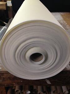 Landau Vinyl Roof Top Pad Sculpting Foam Closed Cell Foam