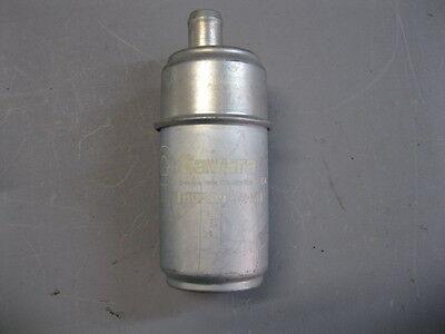 33-2656 K/&N Air Filter Ferrari 348 TB,348 TS,Mondial t